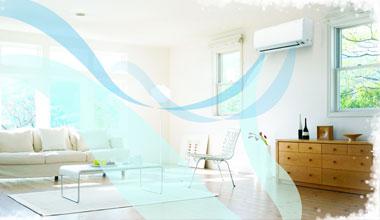 climatizzazione_home