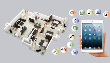 progettazione_home